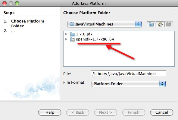 Netbeans IDE Blog by Tushar Joshi, Nagpur: Downloading