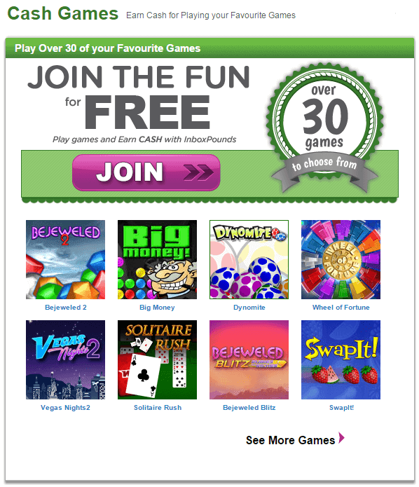 Play Online Games To Earn Real Money Bitcoin For Playing