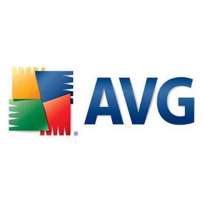 برنامج تحميل AVG Remover