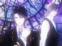 Silver Link. Umumkan Project Original Anime Mereka Yang Bertemakan Sekolah!!