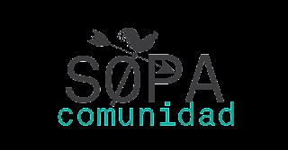 http://www.comunidadsopa.red/p/congreso.html