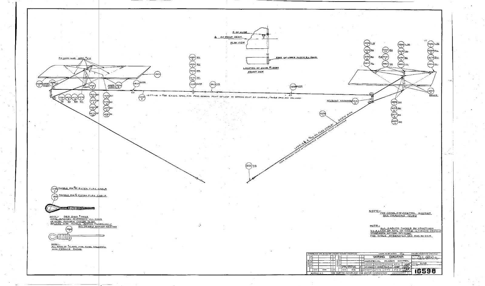 hight resolution of aircraft magneto wiring diagram aircraft image wiring diagram aircraft magneto wiring image on aircraft magneto wiring