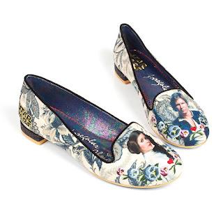 zapatos cómodos para dama