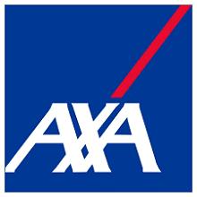 Lowongan Kerja Terbaru 2018 dari PT. AXA FINANCIAL