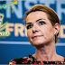 الرد أتى متاخر من وزارة الصحة الدنماركية على وزيرة الهجرة بخصوص الصيام في رمضان