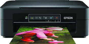 Epson Expression Home XP-245 Driver Download