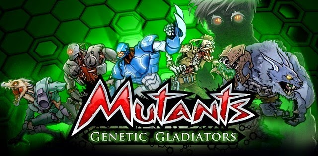 http://androidhackings.blogspot.in/2014/07/mutants-genetic-gladiators-hack-tool.html