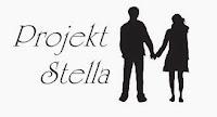 projekt-stella.blogspot.com