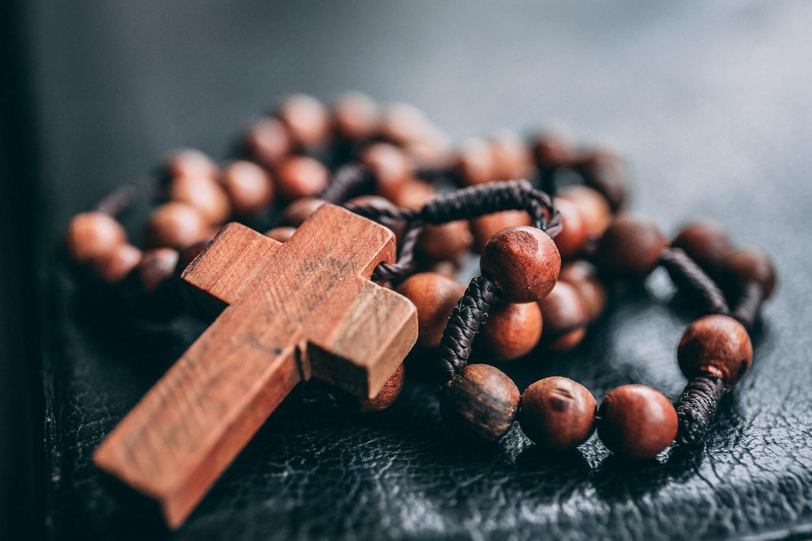 Emancypantka, chrześcijanka, poetka: Iłłakowiczówna