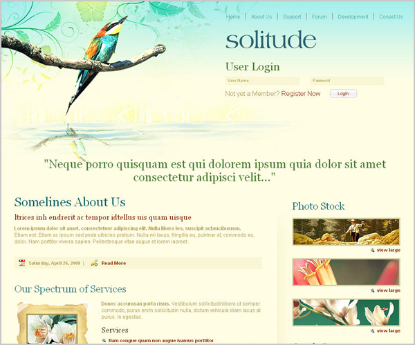https://4.bp.blogspot.com/-vGSezogJpFA/UJ10YTrcOkI/AAAAAAAAK94/Ol9p5CplgQg/s1600/Solitude.jpg