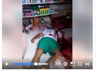 duas-pessoas-executadas-no-bairro-Itaperi-em-Fortaleza