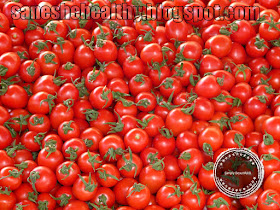 Tomatoes health benefits pic - 11