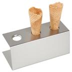 Suport Conuri de Inghetata, accesorii gelaterie, produse horeca