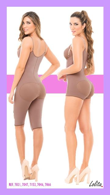 http://www.fajaslolita.mx/mujer/faja-colombiana-post-parto-cesarea-y-de-uso-diario-lolita-ref-7021-4142223/