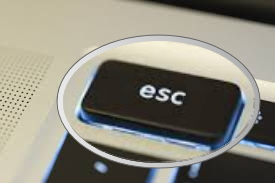 Penyebab dan Cara Mengatasi Laptop yang Langsung Masuk Bios melalui  tombol ajaib dari keybord laptop kalian