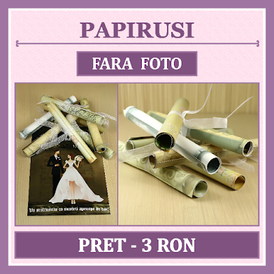 http://www.bebestudio11.com/2017/01/marturii-nunta-papirus.html