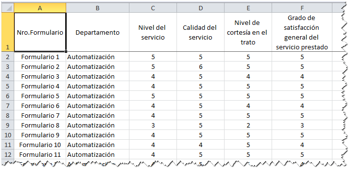 Jld Excel En Castellano Usar Microsoft Excel