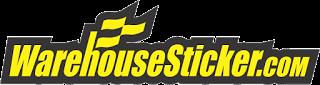 Lowongan Kerja Warehouse Motorsport Yogyakarta Terbaru di Bulan Agustus 2016