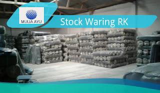 stock-gudang-waring-rk-dan-pagar