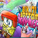 Spongebob Bikini Bottom Brawlers
