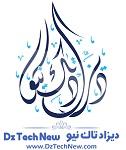 Dz Tech New ديزاد تاك نيو