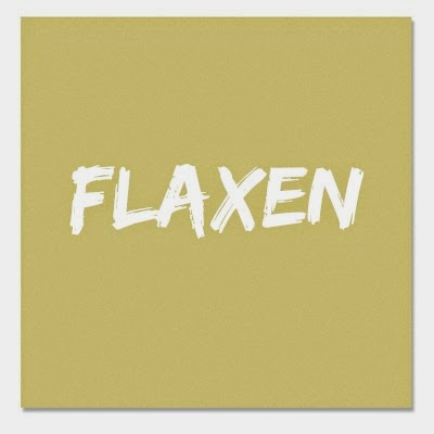 Close To My Heart Flaxen