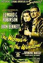 Watch The Woman in the Window Online Free in HD