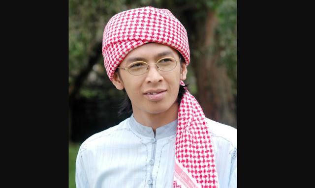 Jenazah Aa Jimmy Ditemukan di Tanjung Lesung, Tewas Dihantam Tsunami