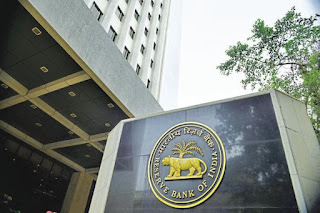 RBI to implement System Based Asset Clarification in Urban Co-operative Banks