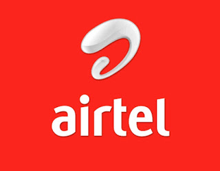 How To Check Airtel Data Balance, Owner Of Airtel