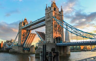 Tower Bridge Picture