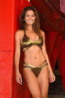 Brooke-Burke-In-Bikini-in-Malibu-03+%7E+SexyCelebs.in+Exclusive.jpg