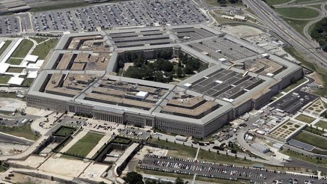 Revelado: El Pentágono pagó sumas enormes por vídeos falsos sobre Al Qaeda