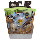Minecraft Iron Golem Series 1 Figure
