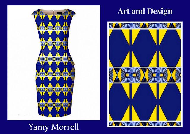 mediterranean-pattern-yamy-morrell