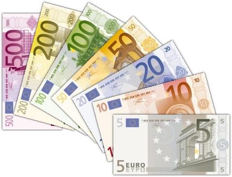 NoiPescantina: IMU 2012 a Pescantina: ecco le nuove aliquote
