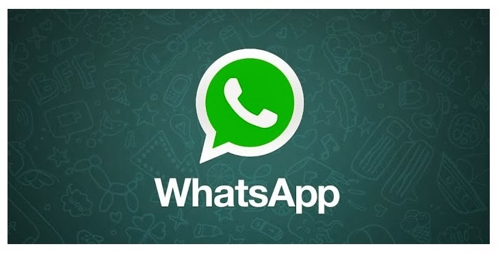 0edbd211a209f ماهو برنامج الـ WhatsApp ؟