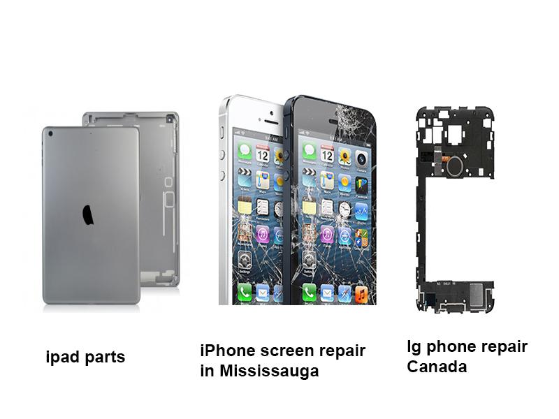 Image Result For Apple Iphone Repair Toronto