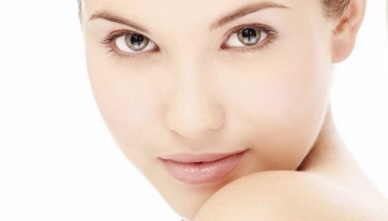 manfaat dan khasiat madu untuk menghilangkan jerawat dan bekas jerawat