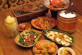 Kuliner Indonesia - Raja Rasa