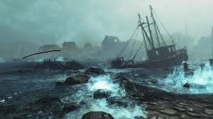Far Harbor Free Download For PC