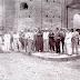 Las Políticas de Salud Pública en Ortiz, durante el período del gomecismo 1908-1927