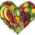 Hipertensi - Tanda, Gejala dan Cara Pengobatan Hipertensi