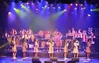 Talentos da música brasileira se apresentam dia 16, em Diadema (SP)