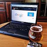 Mulai Desember 2018, Melalui Chrome, Google Bakal Hapus Iklan-iklan yang Menyesatkan