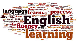 İngilizce Öğreniyorum ( Ders 4 )