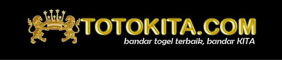 TOTOKITA1