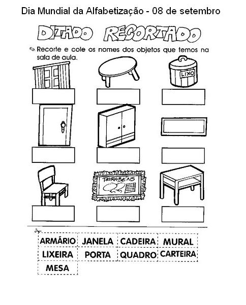Pagina Com Desenho Preto E Branco Da Linda Janela Gotica Medieval