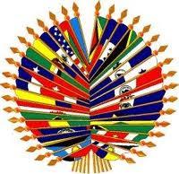 Organização dos Estados Americanos (OEA)