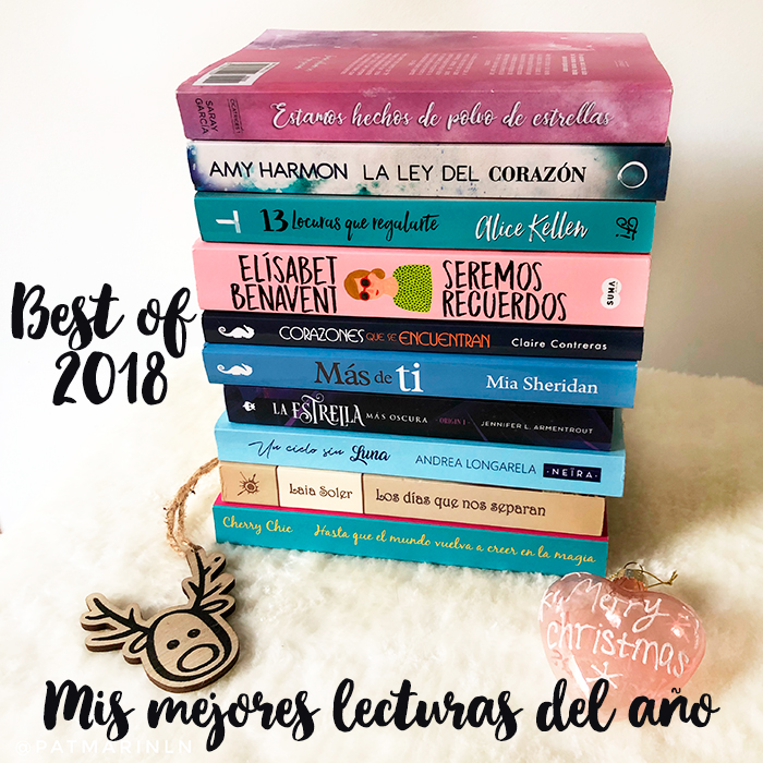 best-of-2018-mis-mejores-lecturas